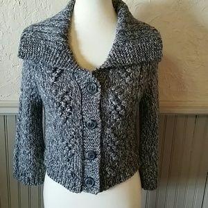 💕EXPRESS* Sweater